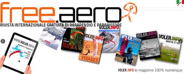 free.aero