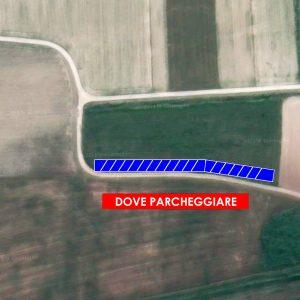 parcheggio atterraggio est