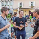 Bordairline 2016 Levico Terme