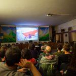 """Presentazione del libro """"Volare in Valsugana"""""""